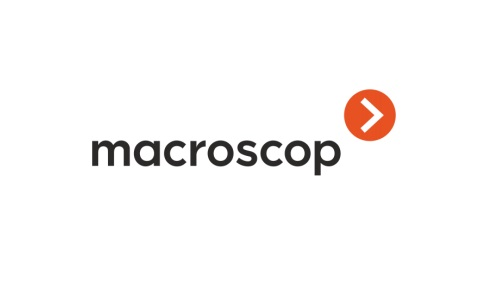 1macroscop