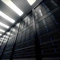 «Рикор» начал производство серверных аксессуаров