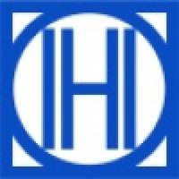 Тиристорные и фильтрово-тиристорные конденсаторные установки (АКУТ, АКУФТ) от НЗКУ