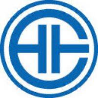 Ультракомпактная автоматическая конденсаторная установка компенсации реактивной мощности АКМ-НЗК